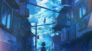 City 2000x1500 wallpaper