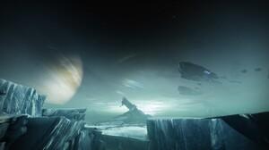 Destiny 2 Beyond Light Destiny 2 Video Game 1920x1080 wallpaper