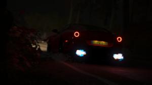 Forza Forza Horizon 4 Racing Car Ultrawide Video Games Ferrari GTO 3440x1440 Wallpaper