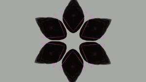 Kaleidoscope 2600x1575 wallpaper