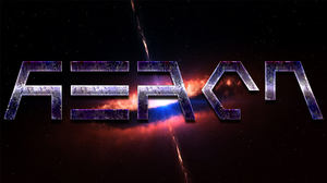 Universe Quasars Text Mark Abstract 1920x1080 Wallpaper