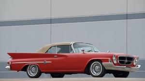 Vehicles Classic 1280x1024 Wallpaper