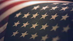 American Flag Flag 2048x1362 Wallpaper