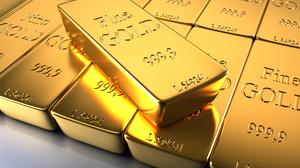 Gold 3300x2337 Wallpaper