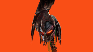 Predator The Predator Movie Alien Sci Fi 3840x2160 wallpaper