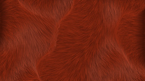 Abstract Brown Skin Texture 3000x2000 Wallpaper
