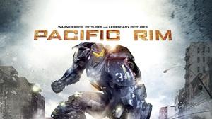Movie Pacific Rim 2000x1125 wallpaper