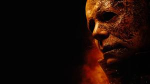 Halloween Halloween Kills Michael Myers 2560x1440 wallpaper