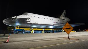 Airplane Nasa Shuttle Space Shuttle 2880x1800 Wallpaper