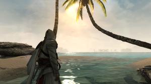 Assassin 039 S Creed Iv Black Flag 1920x1080 wallpaper