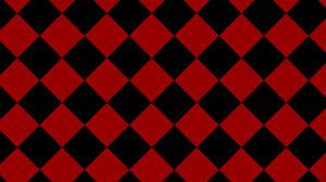 Geometry Square 4000x3000 Wallpaper
