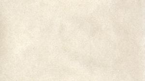 Paper Texture 1920x1442 Wallpaper