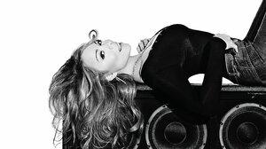Music Mariah Carey 3648x2052 Wallpaper