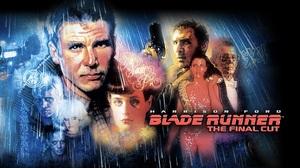 Movie Blade Runner 2000x1125 Wallpaper
