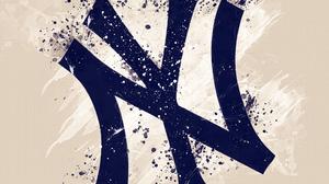 Mlb Baseball Logo 3840x2400 wallpaper