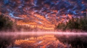 Earth Scenic 2560x1600 Wallpaper