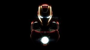 Movie Iron Man 3840x2400 wallpaper