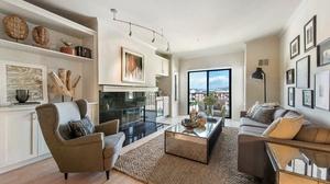 Furniture Living Room Room 4500x3000 Wallpaper