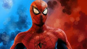 Marvel Comics Spider Man 3997x2249 Wallpaper