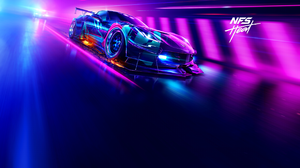 Car Need For Speed 2720x1628 Wallpaper
