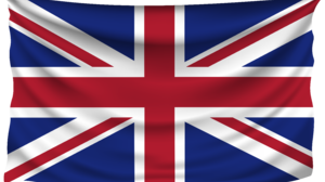 Flag British Flag 8000x4953 wallpaper