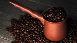 Coffee Beans 4272x2848 wallpaper