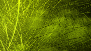 Apophysis Software Green Lines Digital Art Artistic 2048x1536 wallpaper