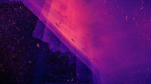 Purple 4500x3000 wallpaper
