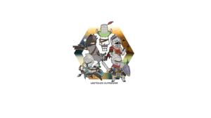 Dark Souls Dark Souls 3 Dark Souls Ii Dark Souls Iii Solaire Of Astora Bloodborne Hunter Bloodborne  2560x1440 Wallpaper