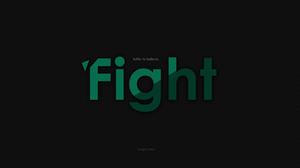Fight 3840x2160 wallpaper
