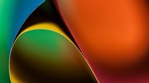 Colors 1920x1080 Wallpaper