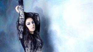Charli Xcx Singer 4000x2997 wallpaper