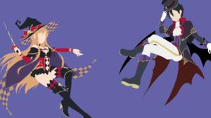 Asuna Yuuki Kazuto Kirigaya Kirito Sword Art Online 3832x2156 Wallpaper