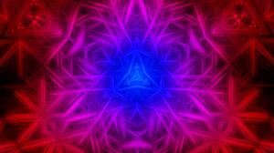 Colors 1920x1440 wallpaper