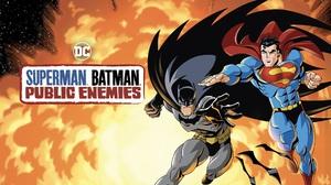 Superman Batman Dc Comics 2000x1125 Wallpaper