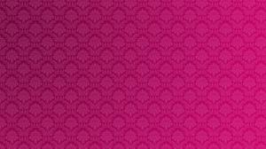 Pink 1920x1200 Wallpaper