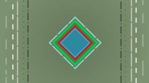 Design Simple Square 3840x2160 Wallpaper