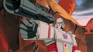 TV Show Transformers 1920x1080 Wallpaper