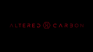 8 Altered Carbon Wallpapers Wallha Com