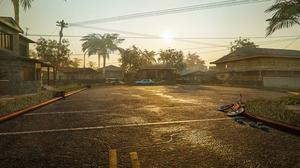 GTA San Andreas Grand Theft Auto San Andreas Grand Theft Auto 4K Unreal Engine 4 Car Bicycle 3840x2160 Wallpaper