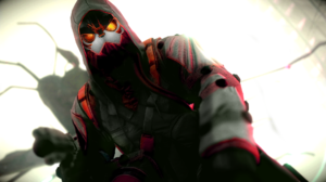 Killzone Killzone Shadow Fall 1920x1080 Wallpaper