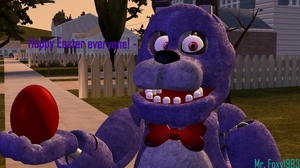 Video Game Five Nights At Freddy 039 S 5000x2812 Wallpaper