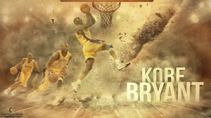 Basketball Kobe Bryant Los Angeles Lakers Nba 1920x1080 Wallpaper