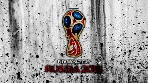 Fifa Soccer World Cup 3840x2400 wallpaper