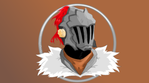 Goblin Slayer 2080x1170 Wallpaper
