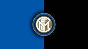 Soccer Logo Emblem 3840x2400 Wallpaper