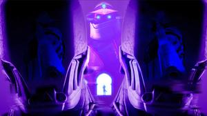 Cypher Valorant Valorant Riot Games 7680x4320 Wallpaper