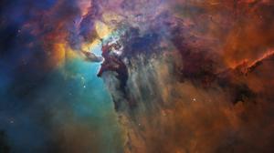 Space NASA Hubble Universe Stars 1699x2000 Wallpaper