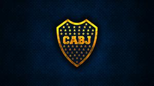 Emblem Logo Soccer 2560x1600 Wallpaper