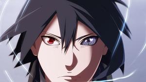 Rinnegan Naruto Sasuke Uchiha Sharingan Naruto 2040x1080 Wallpaper